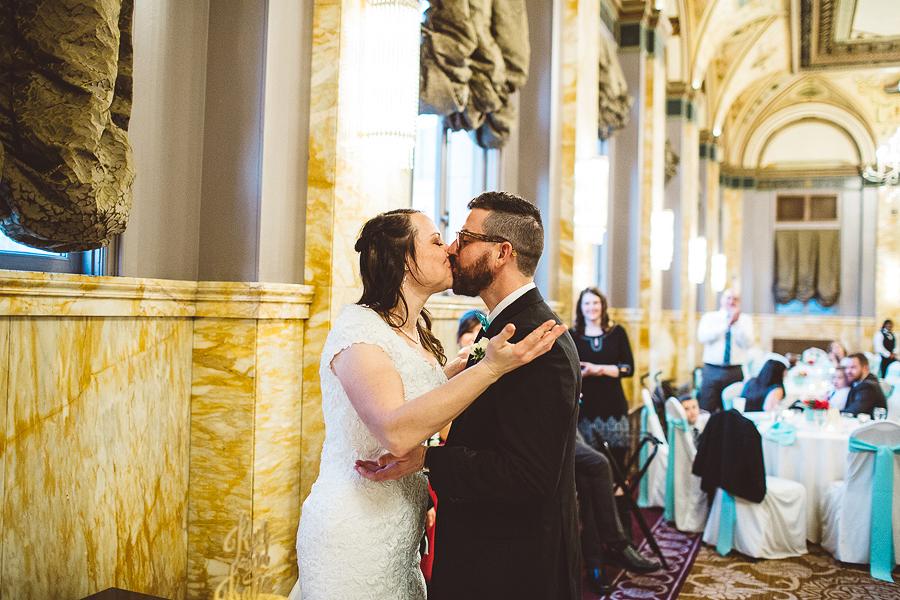 The-Sentinel-Portland-Wedding-119.jpg