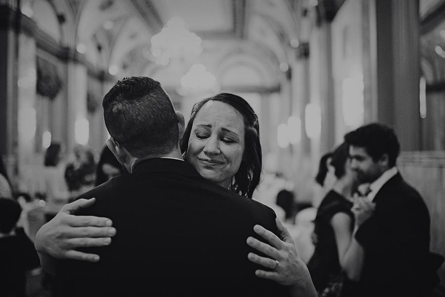 The-Sentinel-Portland-Wedding-126.jpg