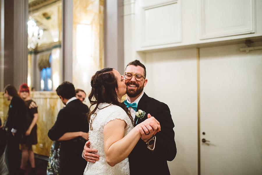 The-Sentinel-Portland-Wedding-127.jpg