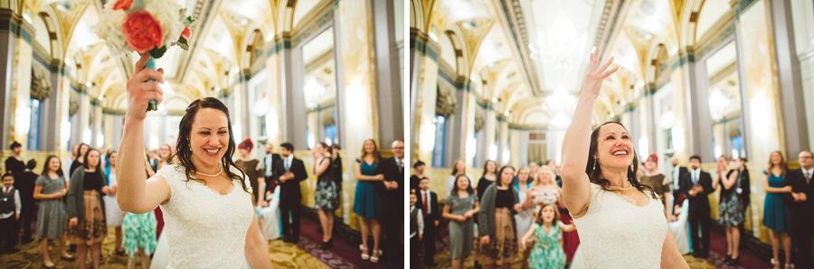 The-Sentinel-Portland-Wedding-131.jpg