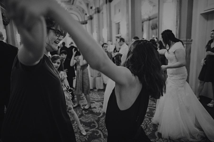 The-Sentinel-Portland-Wedding-142.jpg