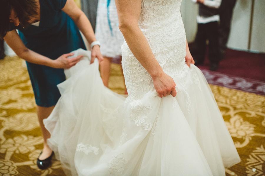 The-Sentinel-Portland-Wedding-151.jpg