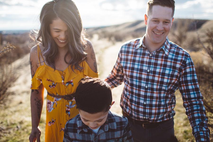 Boise-Family-Photographer-1.jpg