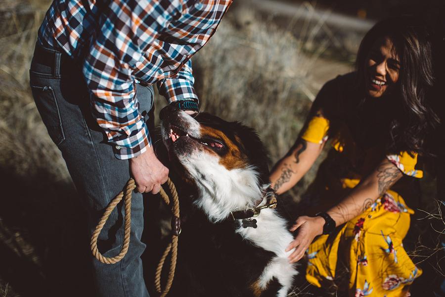 Boise-Family-Photographer-4.jpg