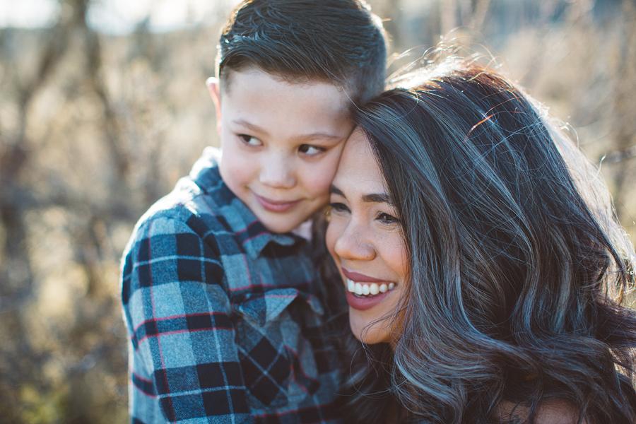Boise-Family-Photographer-9.jpg