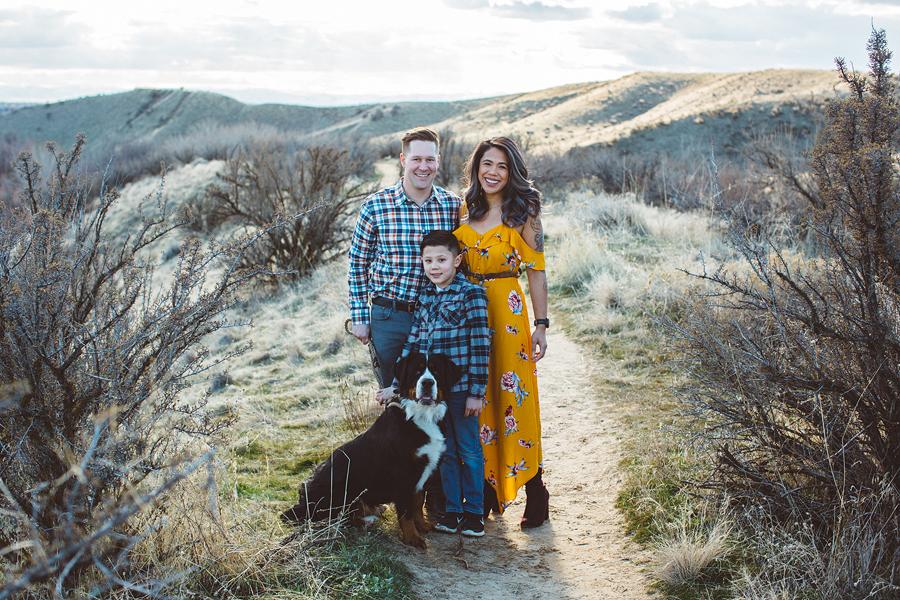 Boise-Family-Photographer-14.jpg