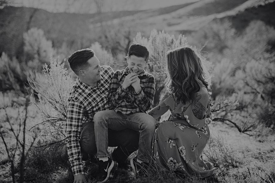 Boise-Family-Photographer-16.jpg