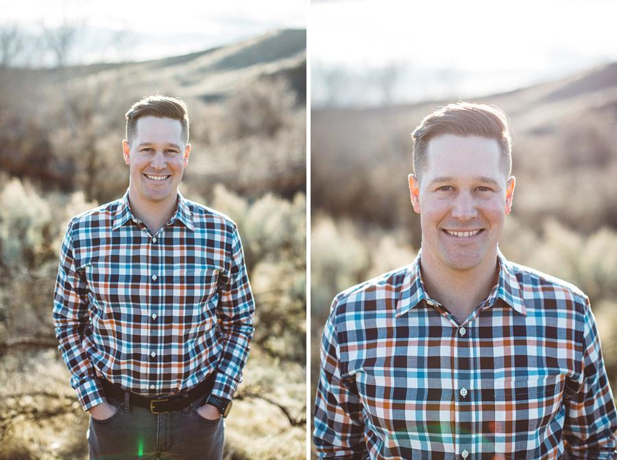 Boise-Family-Photographer-27.jpg