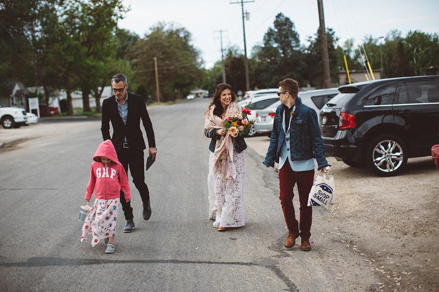 Boise-Foothills-Wedding-Photographs-004.JPG