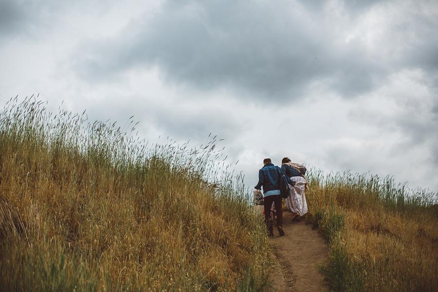 Boise-Foothills-Wedding-Photographs-005.JPG