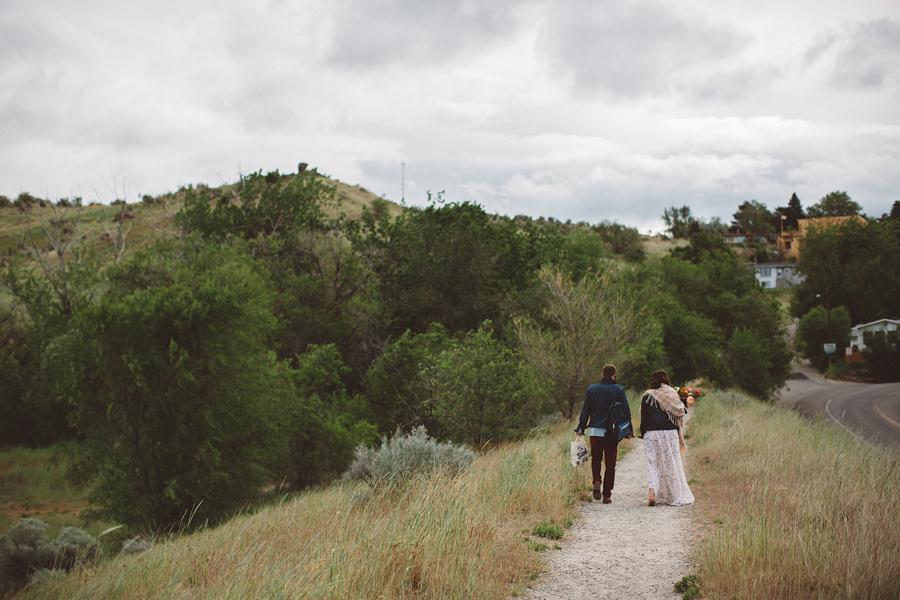 Boise-Foothills-Wedding-Photographs-007.JPG
