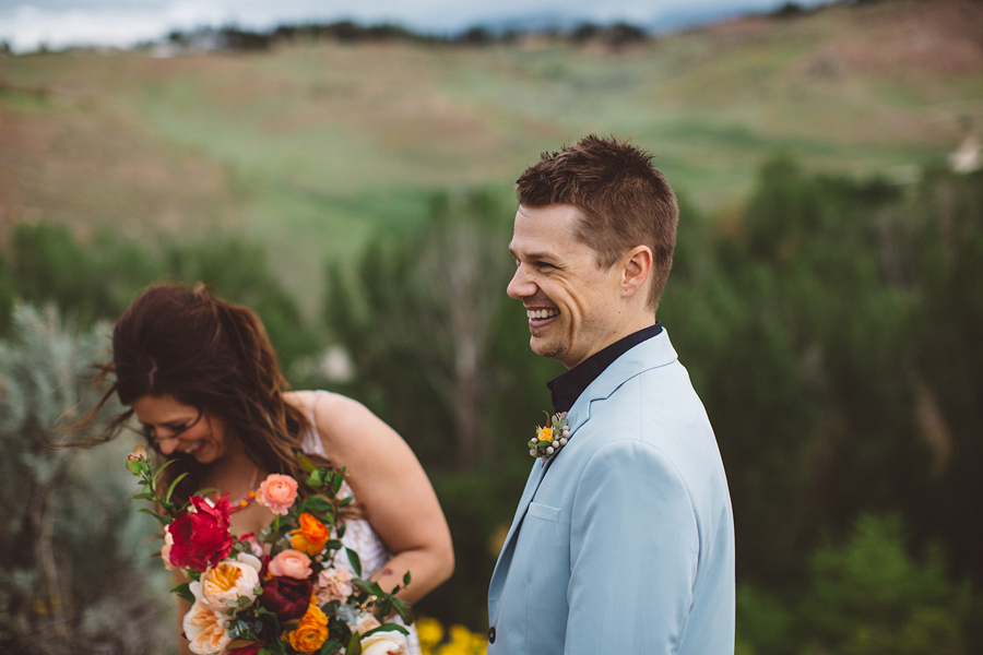 Boise-Foothills-Wedding-Photographs-016.JPG