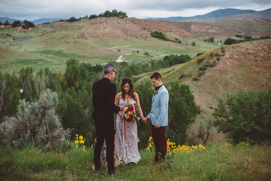 Boise-Foothills-Wedding-Photographs-017.JPG