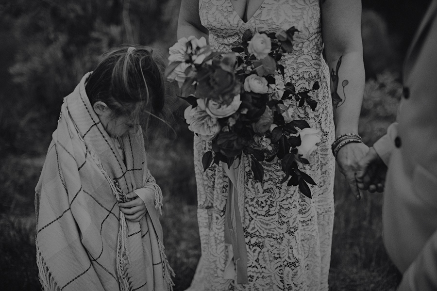 Boise-Foothills-Wedding-Photographs-019.JPG