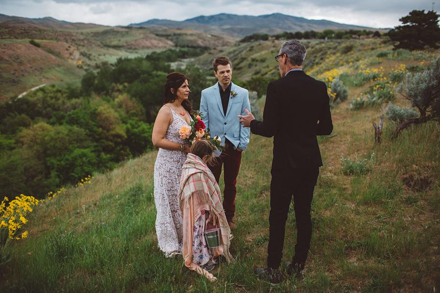 Boise-Foothills-Wedding-Photographs-021.JPG