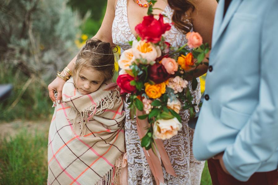 Boise-Foothills-Wedding-Photographs-025.JPG