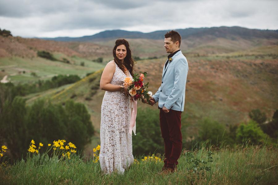 Boise-Foothills-Wedding-Photographs-031.JPG