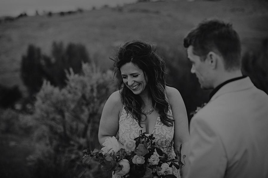 Boise-Foothills-Wedding-Photographs-032.JPG