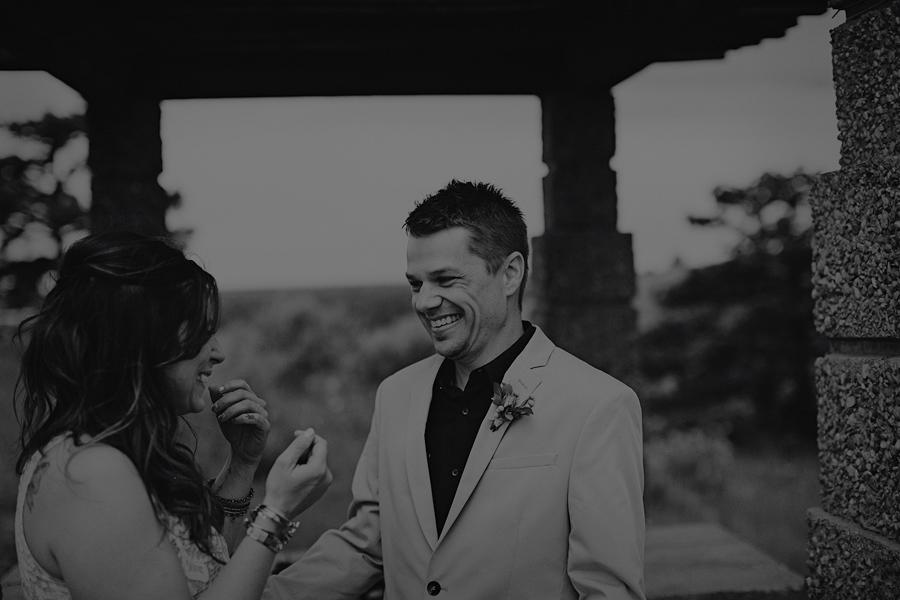 Boise-Foothills-Wedding-Photographs-037.JPG