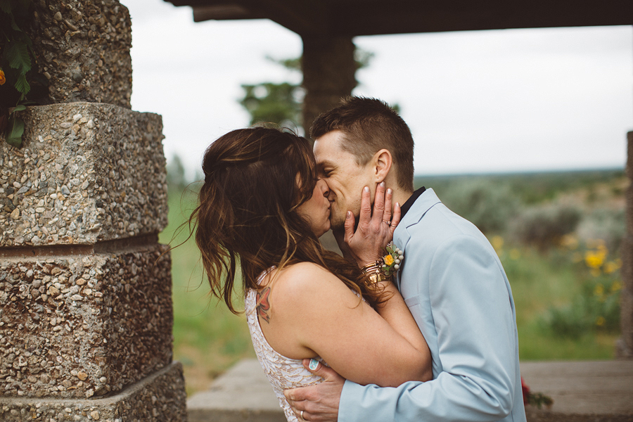 Boise-Foothills-Wedding-Photographs-038.JPG