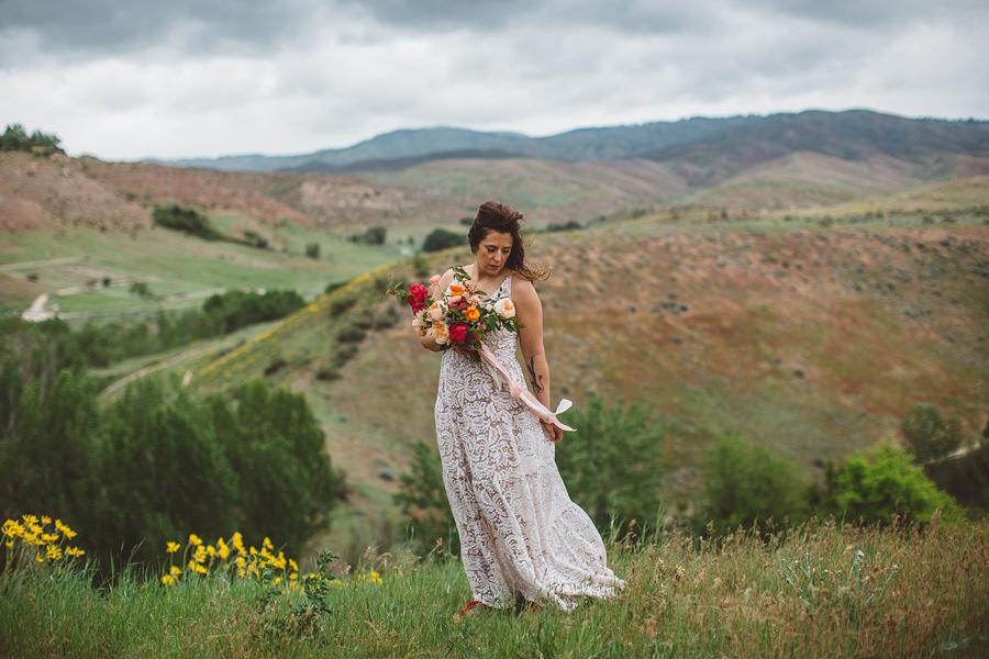 Boise-Foothills-Wedding-Photographs-047.JPG