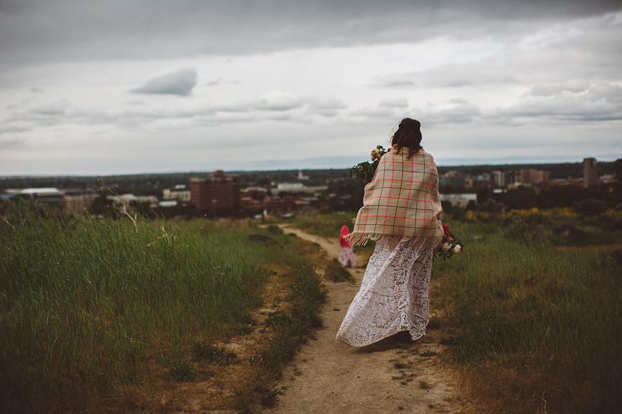 Boise-Foothills-Wedding-Photographs-056.JPG