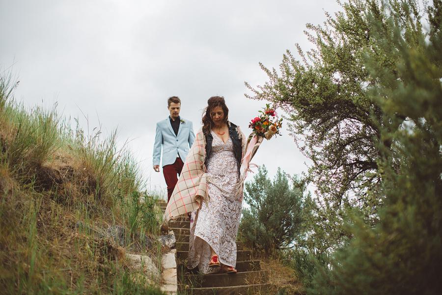 Boise-Foothills-Wedding-Photographs-057.JPG