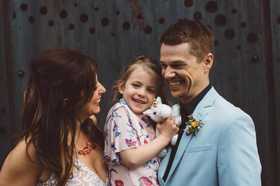 Boise-Foothills-Wedding-Photographs-078.JPG