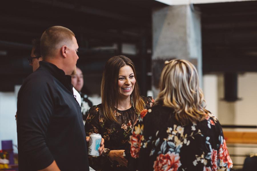 Boise-Foothills-Wedding-Photographs-118.JPG