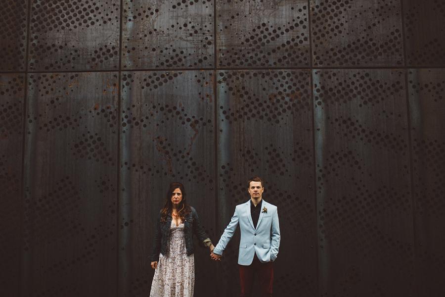 Boise-Foothills-Wedding-Photographs-124.JPG