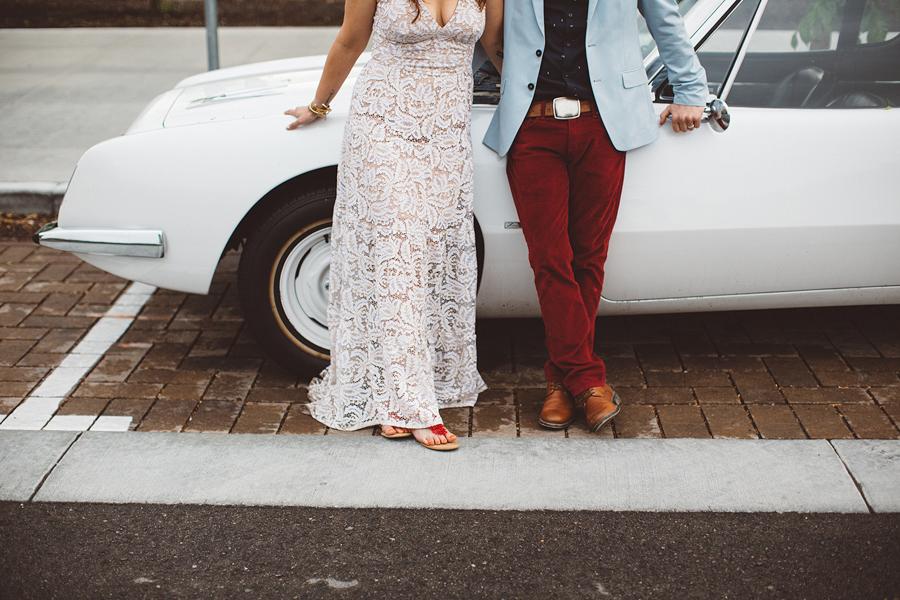 Boise-Foothills-Wedding-Photographs-132.JPG