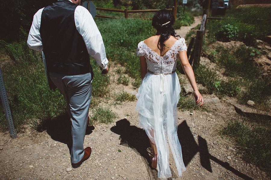 Boise-Wedding-Photographs-4.jpg