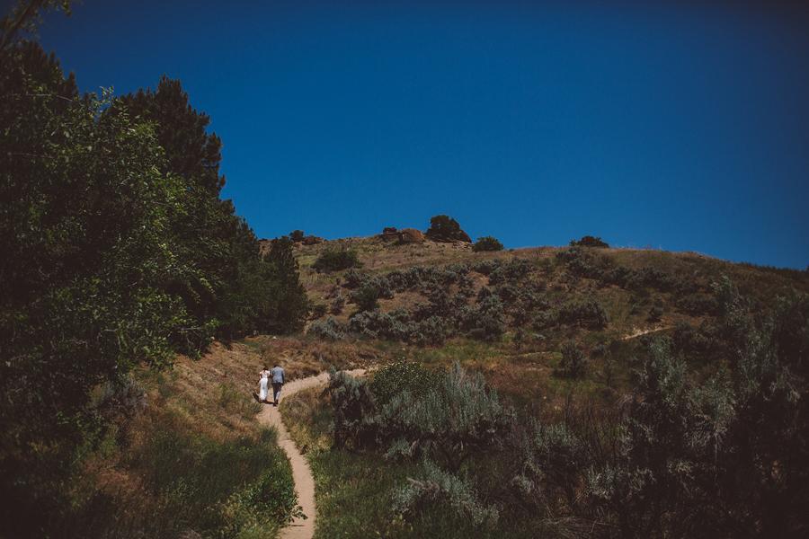 Boise-Wedding-Photographs-5.jpg