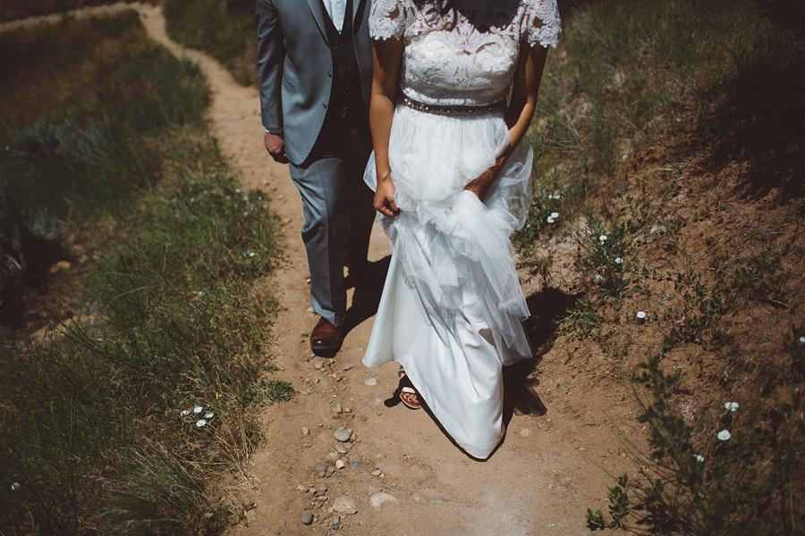 Boise-Wedding-Photographs-8.jpg