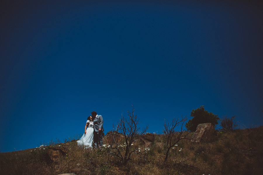 Boise-Wedding-Photographs-11.jpg