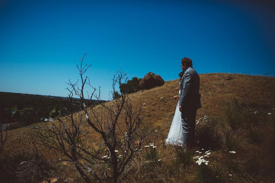 Boise-Wedding-Photographs-13.jpg