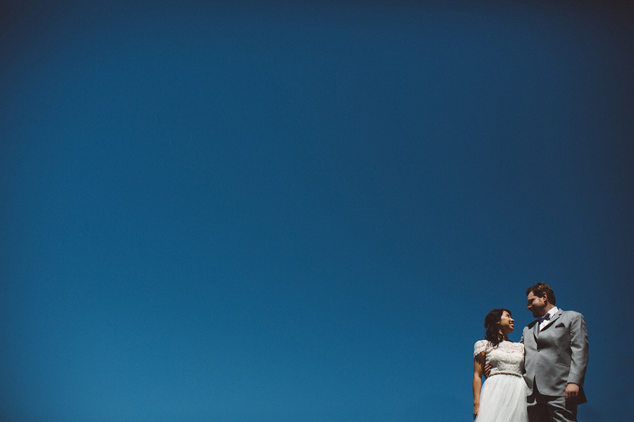 Boise-Wedding-Photographs-14.jpg