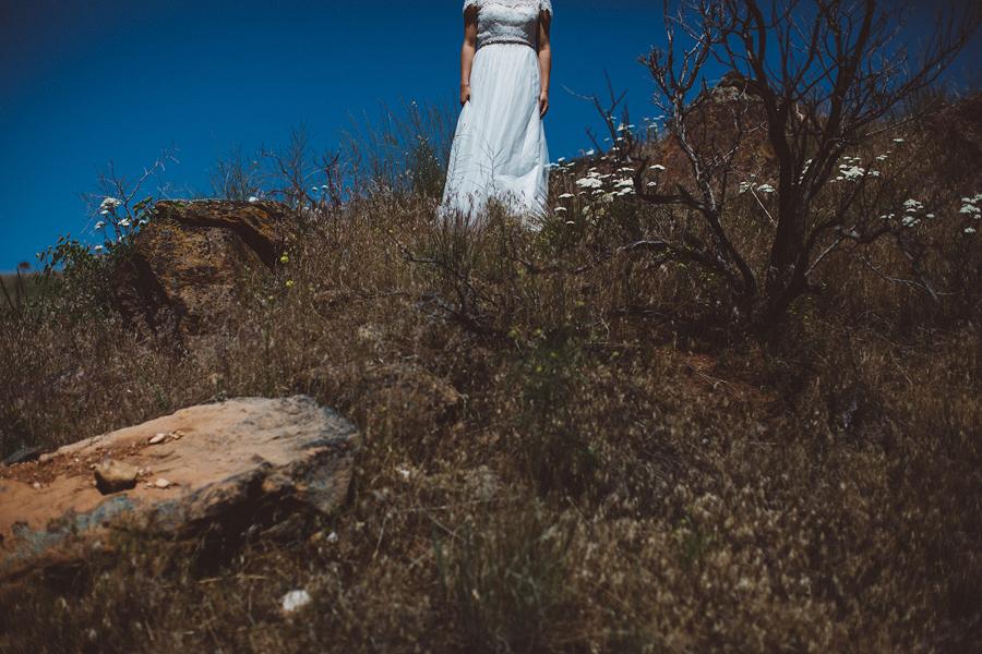 Boise-Wedding-Photographs-17.jpg