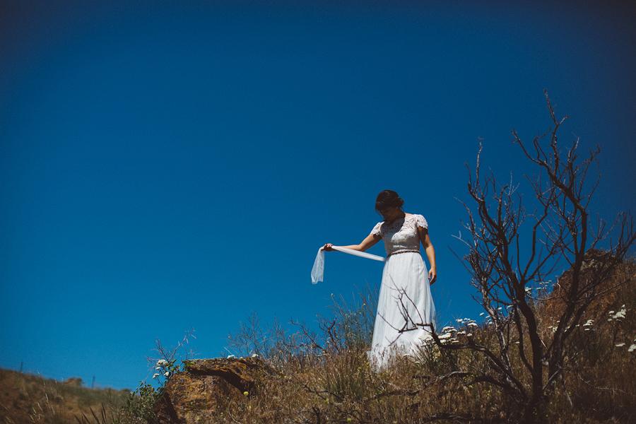 Boise-Wedding-Photographs-19.jpg