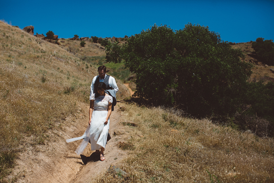 Boise-Wedding-Photographs-24.jpg