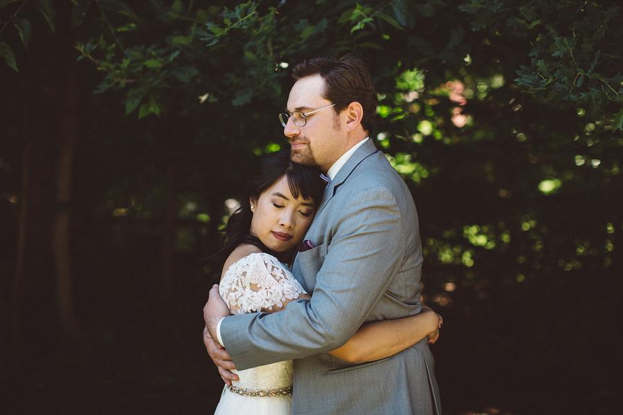Boise-Wedding-Photographs-27.jpg