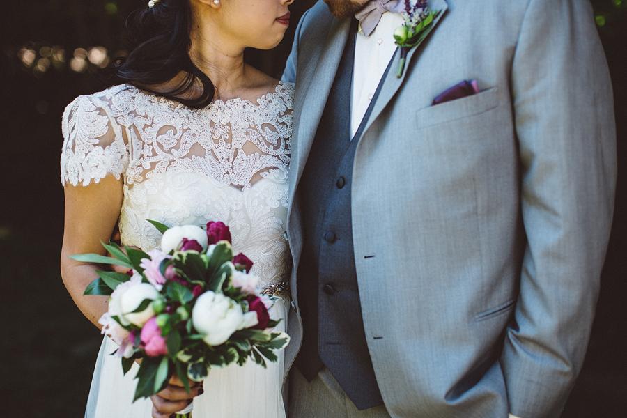Boise-Wedding-Photographs-30.jpg
