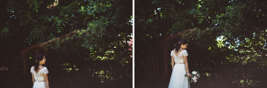 Boise-Wedding-Photographs-32.jpg