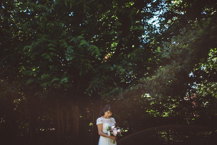 Boise-Wedding-Photographs-31.jpg