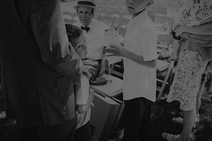 Boise-Wedding-Photographs-35.jpg