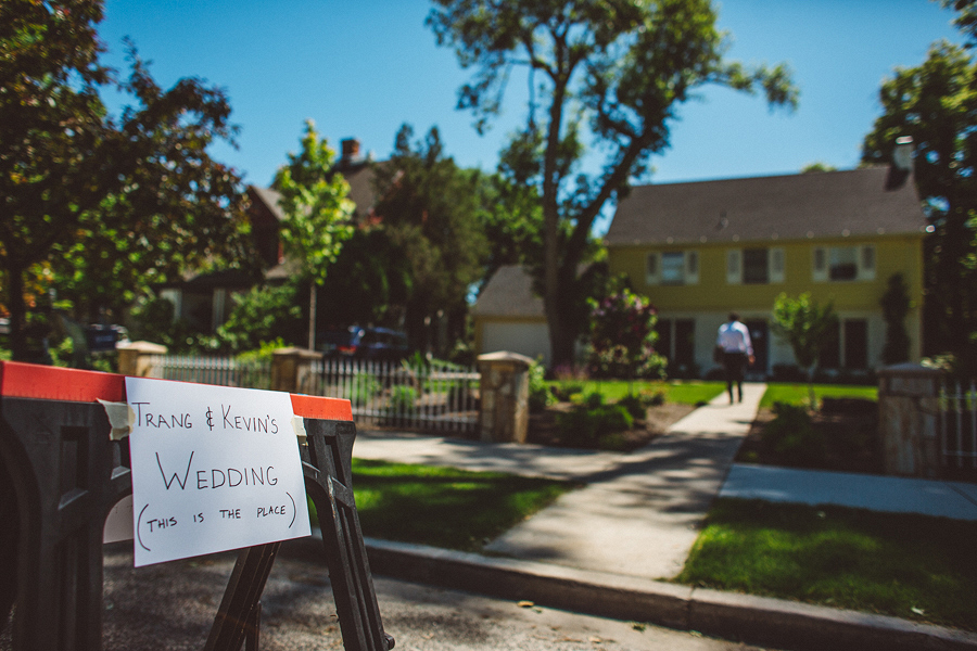 Boise-Wedding-Photographs-37.jpg