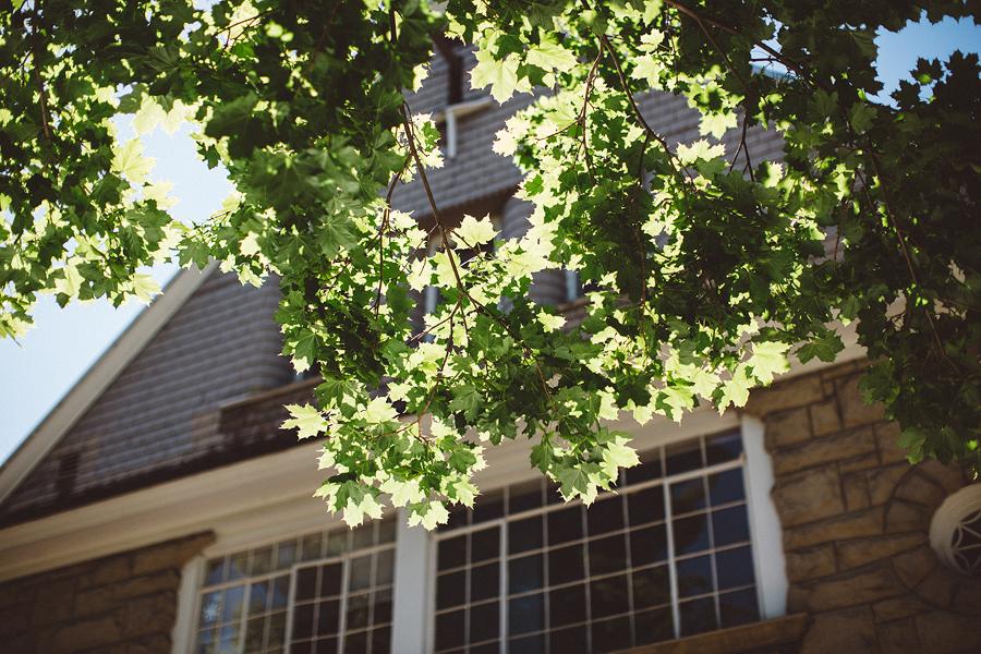 Boise-Wedding-Photographs-38.jpg