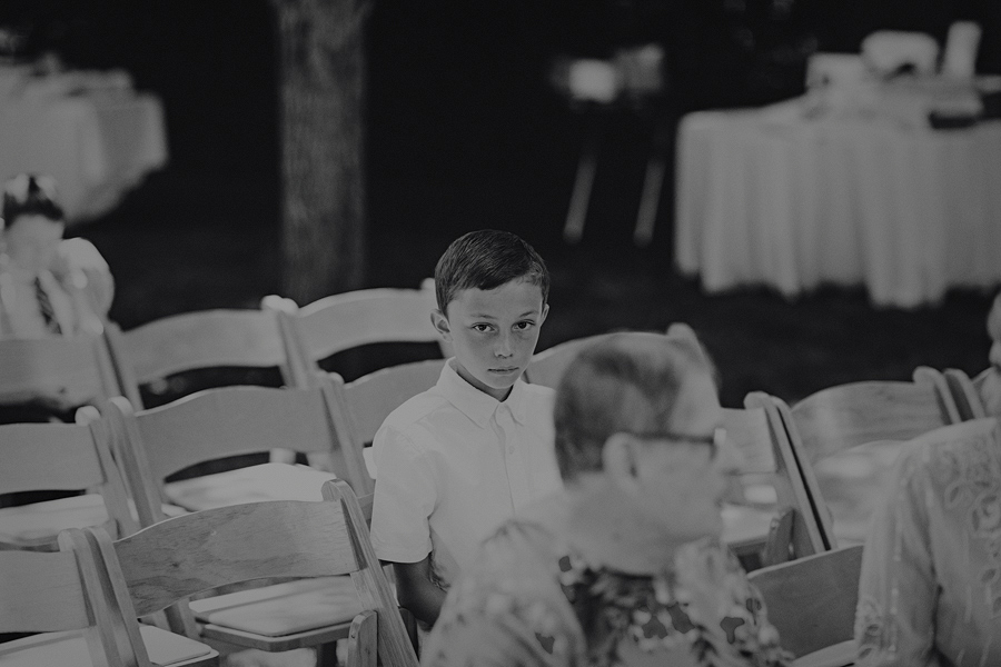 Boise-Wedding-Photographs-39.jpg