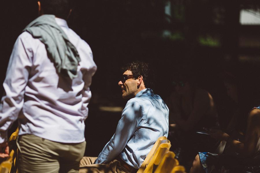 Boise-Wedding-Photographs-43.jpg