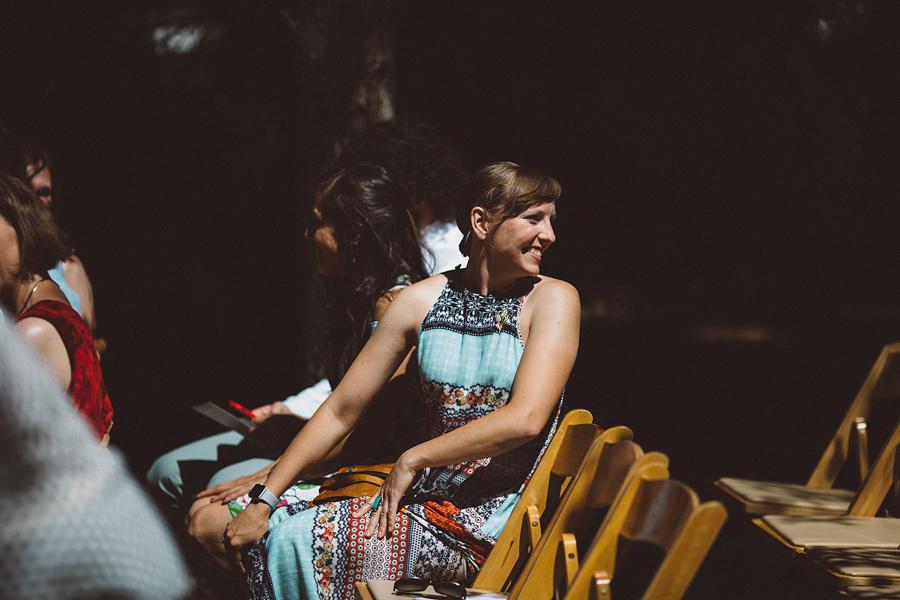 Boise-Wedding-Photographs-44.jpg